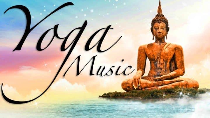 yoga music embrace moment herrin thumbnail cd relaxation perfect between chris unique enhance atmospheric instrumental designed album