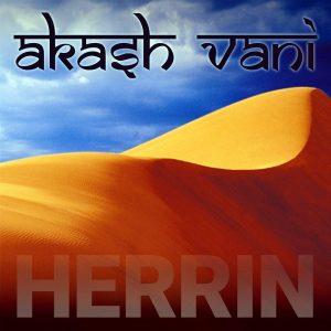 Akash Vani - Herrin