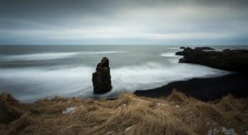 Iceland Soundtrack