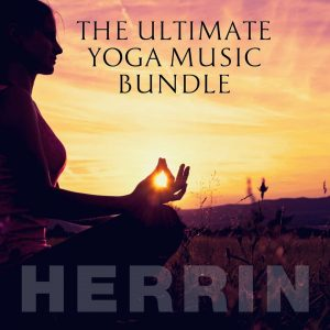 indian yoga music free download mp3
