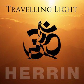 Herrin Music - Soundtracks Yoga Relaxation Music - Royalty