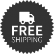 badge-free-shipping